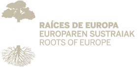 Roots of Europe