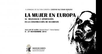 X European Culture Conferences
